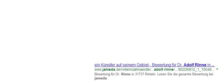 arzt meyer hessisch oldendorf